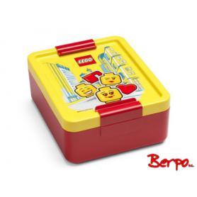 LEGO 40521725