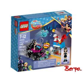 LEGO 41233
