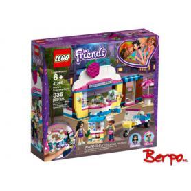 LEGO 41366
