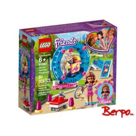 LEGO 41383