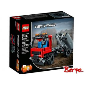 LEGO 42084