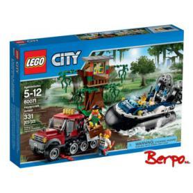 LEGO 60071