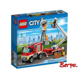 LEGO 60111