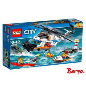 LEGO 60166