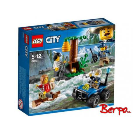 LEGO 60171
