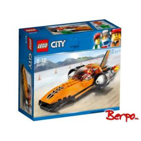 LEGO 60178