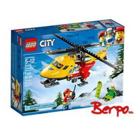 LEGO 60179