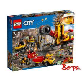 LEGO 60188