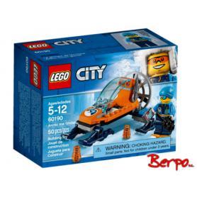 LEGO 60190