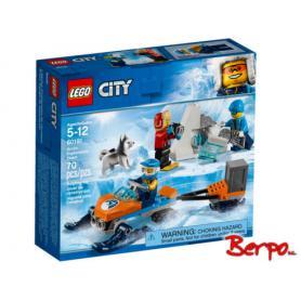 LEGO 60191
