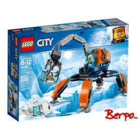 LEGO 60192