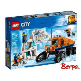 LEGO 60194