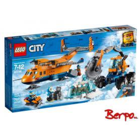 LEGO 60196