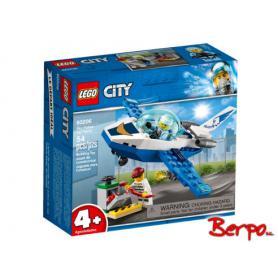 LEGO 60206