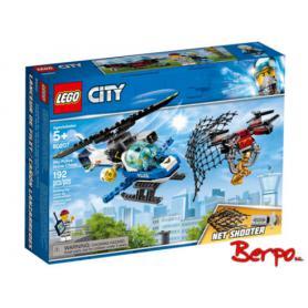 LEGO 60207