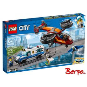 LEGO 60209