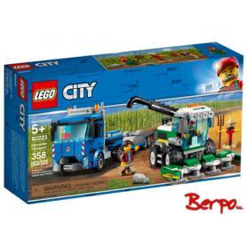 LEGO 60223