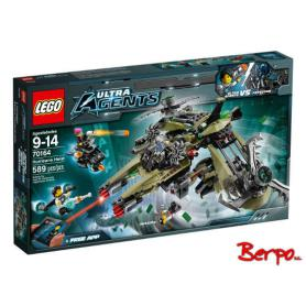 LEGO 70164
