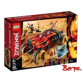 LEGO 70675