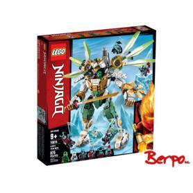 LEGO 70676