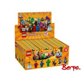 LEGO 71021