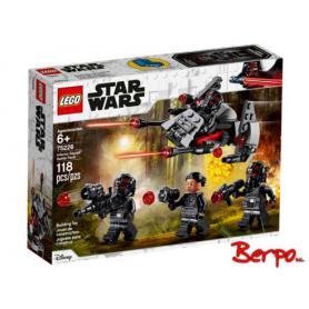 LEGO 75226
