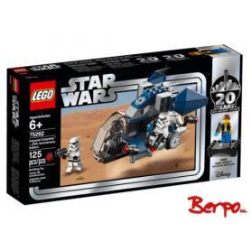 LEGO 75262