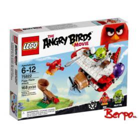 LEGO 75822