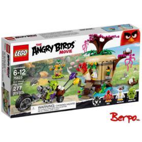 LEGO 75823