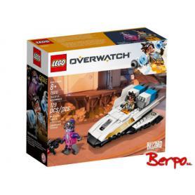 LEGO 75970