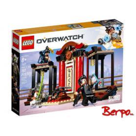 LEGO 75971