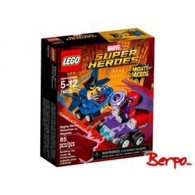 LEGO 76073