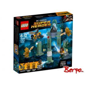 LEGO 76085