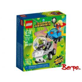 LEGO 76094