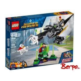 LEGO 76096