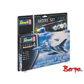 REVELL 63905 Model-Set