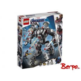 LEGO 76124