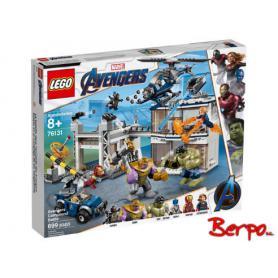 LEGO 76131