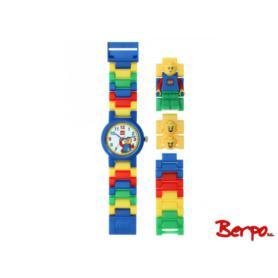 LEGO 8020189