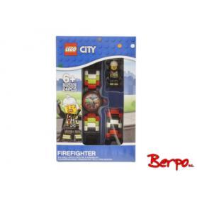 LEGO 8021209