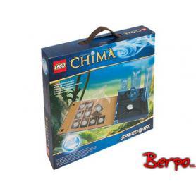 LEGO 850775