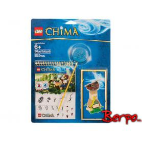 LEGO 850777
