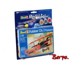 REVELL 64116 Model-Set