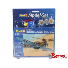 REVELL 64144 Model-Set