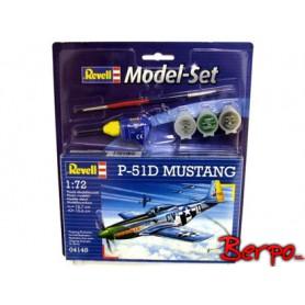 REVELL 64148 Model-Set