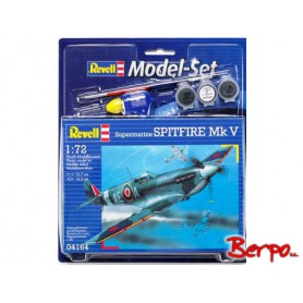 REVELL 64164 Model-Set