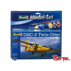 REVELL 64901 Model-Set