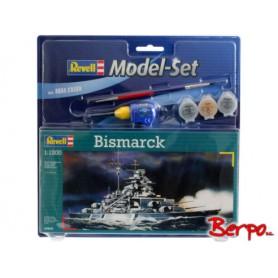 REVELL 65802 Model-Set