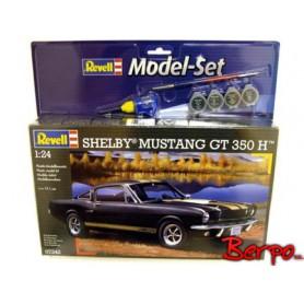 REVELL 67242 Model-Set