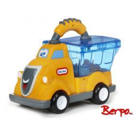 LITTLE TIKES Samochodzik z uchwytem 636158
